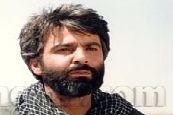 غلامرضا علی اکبری - بازیگر - کراپشده