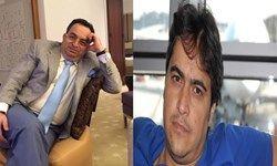 چه کسی نامه رحیمی درباره کرسنت را جعل کرد؟/ نقش دلال دکل گمشده در رساندن نامه جعلی به روح الله زم +فیلم