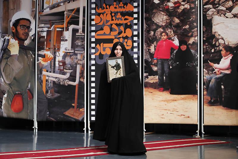 نمایشی به وسعت همه ایران از رنج کارگران تا رزم دلاوران