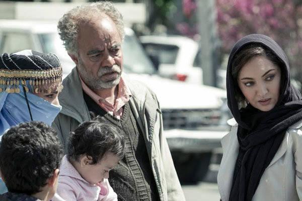 حضور پررنگ ۸ فیلم دفاع مقدسی در جشنواره فیلم فجر