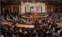 توافق دموکراتها برای رأیگیری درباره تأمین بودجه دولت ترامپ