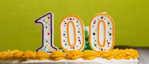 راز طول عمر ۱۰ انسان بالای ۱۰۰ سال +عکس