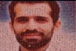 فیلم/ سالروز شهادت شهید احمدی روشن