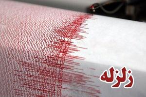 تازهترین خبرها از اوضاع فیروزکوه پس از زلزله