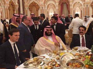 طرح آمریکایی - سعودی برای ترور سردار سلیمانی/ ماجرای سفر محرمانه داماد ترامپ و «اندرو پیک» به عربستان چه بود؟