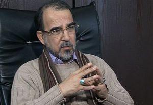 صادق الحسینی