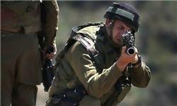 شهادت 2 نوجوان فلسطینی به ضرب گلوله نظامیان صهیونیست