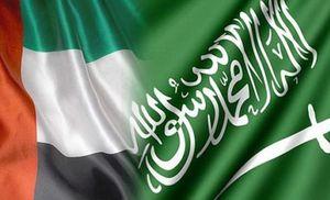 درخواست آمریکا از امارات و عربستان برای حفظ قیمت نفت