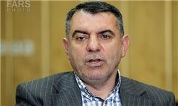 پوری حسینی