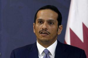 تنها راه کمک به قطر از زبان آقای وزیر