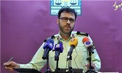 علت عدم برخورد پلیس با موسسات غیرمجاز