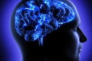 راهکارهای حفظ سلامت مغز را بشناسید