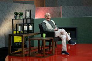 برنامه چالشی «صندلی داغ» به تلویزیون بازمیگردد؟,
