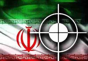 معامله قرن یا مقابله با ایران؟