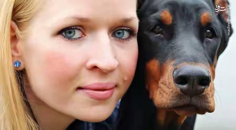 زوفیلیا یا حیوانخواهی؛ از ازدواج با سگ و اسب تا فاحشهخانههای حیوانی +عکس