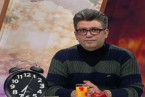 فیلم/ کنایه رشیدپور به سیاست های دولت