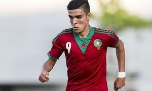 توافق رقیب استقلال با ستاره تیم ملی مراکش