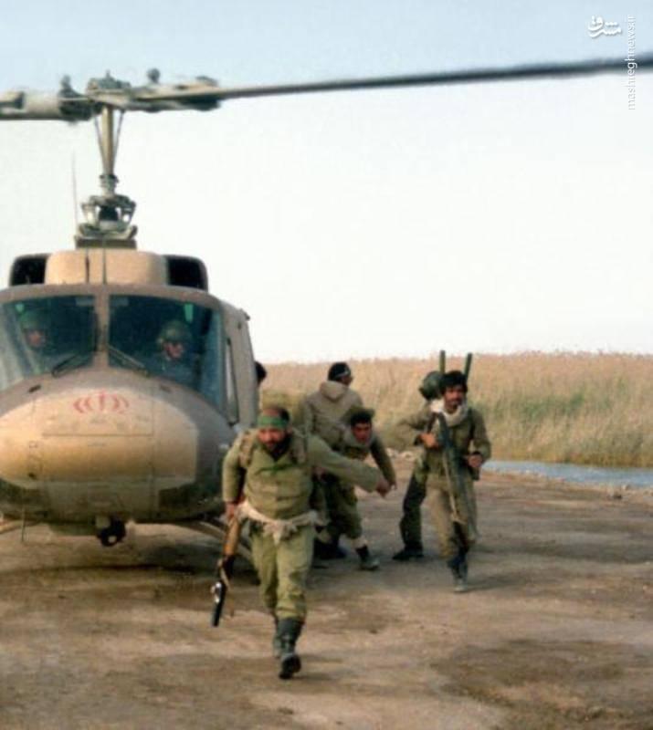 عملیات کربلای 5