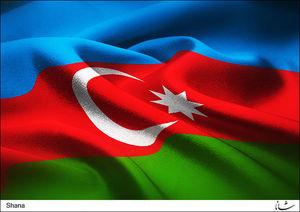 رسانههای آذربایجان؛ از مداخله در امور ایران تا توهین به شهید مغنیه