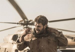 «تنگه ابوقریب» نقطه تحول سینمای دفاع مقدس است