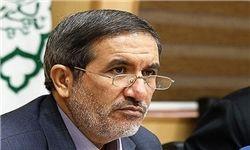 واکنش معاون قالیباف به سیاه نمایی شهردار جدید تهران
