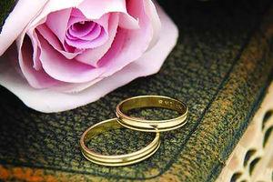 شرایط بازپرداخت وام ازدواج ۱۵ میلیونی