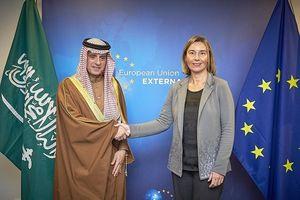 واکنش تند وزارتخارجه به اظهارات الجبیر