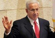 توصیه برجامی نتانیاهو به ماکرون
