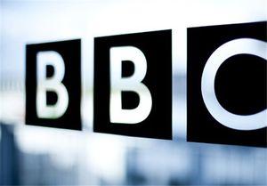 گاف و دروغ شاخدار سایت انتخاب در دفاع از BBC