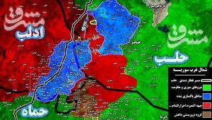 شمال غرب سوریه.jpg