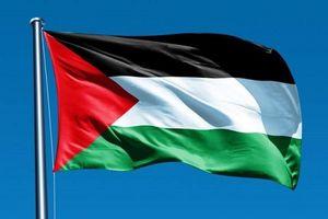 ساف به رسمیت شناختن «کشور یهودی» را تعلیق میکند