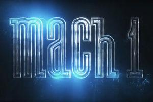 همه چیز درباره mach۱؛ یک موستانگ هیبریدی
