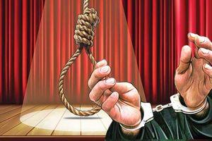 چرا مالکی باید اعدام شود!؟ +فیلم