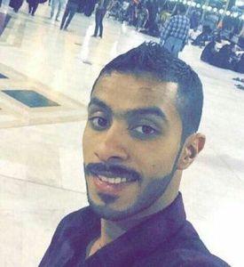 سعودیها یک جوان را در العوامیه کشتند +عکس