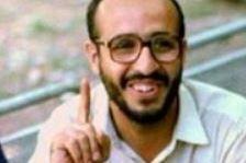 شهید طباخی: باندبازی نکنید! + عکس