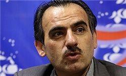 تحمیل گرانی به 80 میلیون ایرانی با بودجه 97
