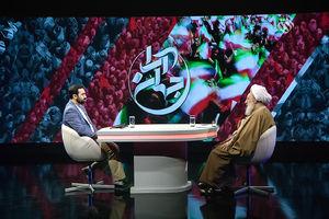 «جهان آرا» یکتنه مقابل رسانههای بیگانه ایستاد
