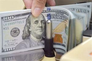 رانت ارزهای دولتی همچنان پابرجا است