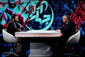 فیلم/ صفراُف: اگر جای ایران بودیم برجام را امضا نمیکردیم