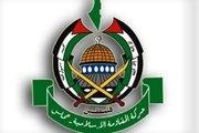 واکنش حماس به حمایت سازمان ملل از ملت فلسطین