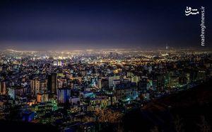 مدیریت سابق شهری تهران دقیقاً چه کرد؟