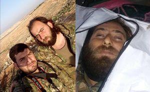 جنوب حلب و ادلب به جهنم تروریستها تبدیل شد/ هلاکت ۴۰ فرمانده میدانی تروریستها در ۴۸ ساعت + نقشه میدانی و تصاویر