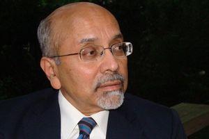 مشارکت نظامی هند با آمریکا در افغانستان بعید است