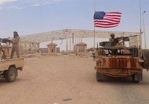 تحرکات نظامیان آمریکایی برای رویارویی با ترکیه