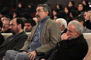 روایت شاهد عینی از بمباران دانشگاه تبریز