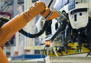 «برجام» خودروسازان را مونتاژ کار کرد