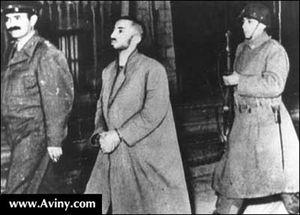 ماجرای دلخوری امام از مراجع در بحث اعدام نواب چه بود؟