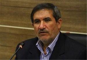 پاسخ معاون قالیباف به ادعای ۲۰ هزار میلیاردی شهردار تهران