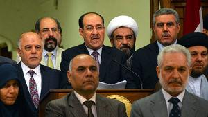 جزئیات تشکیل بزرگترین ائتلاف شیعیان عراق/ آیا عراق به سمت ائتلاف فرامذهبی پیش میرود؟
