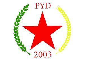 هشدار صریح حزب اتحاد دموکراتیک به اردوغان